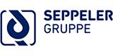 Rietbergwerke GmbH & Co. KG