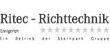 Ritec GmbH