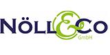 Nöll & Co. GmbH