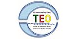 Abwasserbetrieb TEO Anstalt öffentlichen Rechts