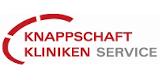 Knappschaft Kliniken Service GmbH