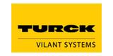 Turck Vilant Systems GmbH