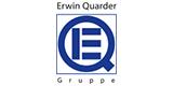 Erwin Quarder Systemtechnik GmbH