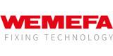 Wemefa H. Christopeit GmbH