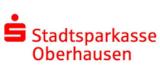 Stadtsparkasse Oberhausen Anstalt des Öffentlichen Rechts