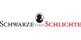 Friedrich Schwarze GmbH & Co. KG