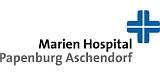 Marien Hospital Papenburg Aschendorf gGmbH