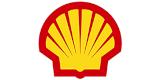 Shell Deutschland GmbH