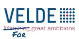 Velde Gruppe GmbH