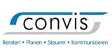 CONVIS Bau & Umwelt Ingenieurdienstleistungen GmbH