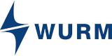 Wurm Schaltanlagenbau GmbH & Co. KG