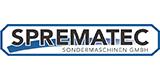 SPREMATEC GmbH