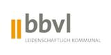 über bbvl - Beratungsgesellschaft für Beteiligungsverwaltung Leipzig mbH