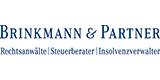 Brinkmann & Partner Rechtsanwälte Steuerberater Insolvenzverwalter