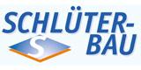 Schlüter Bau GmbH & Co. KG