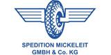 Spedition Mickeleit GmbH & Co. KG