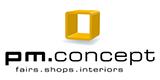 pm.concept GmbH