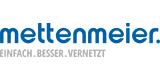 Mettenmeier GmbH