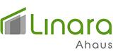 Linara Ahaus GmbH