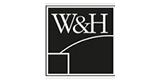 Woehe & Heydemann GmbH & Co. KG